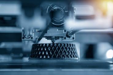 3-d-printing-macro