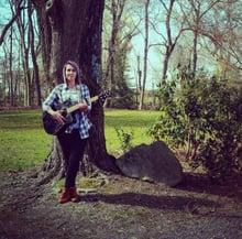 Christina_Guitar