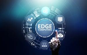 EdgeComputingWeb