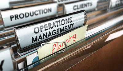 File-folders-Close-Up-with-Operations-Management-PLanning-tabs