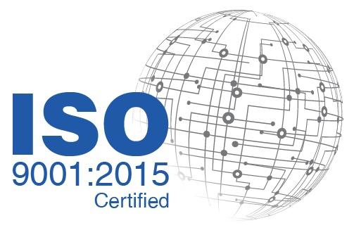 ISO2015Logo