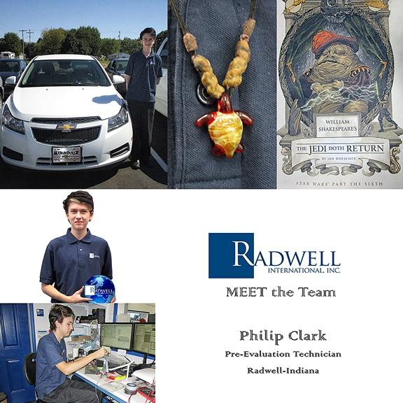 PHILIPCLARK-RADSTAR-WEB