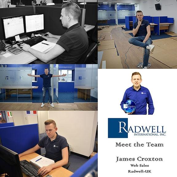 RADSTAR COLLAGE-JAMESCROXTON WEB