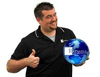 Radwell International Ryan Boring
