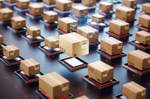 Logistics_WEB