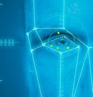 Machine Vision Eye GraphicINSTA
