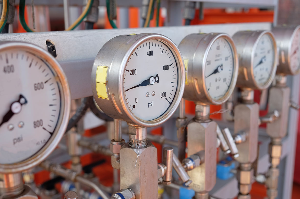 PressureGaugePneumaticsControl_WEB-1