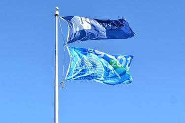 ISOflag