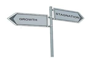 SignsGrowthStagnationWeb