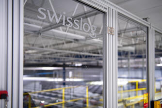Swisslog-Radwell-110