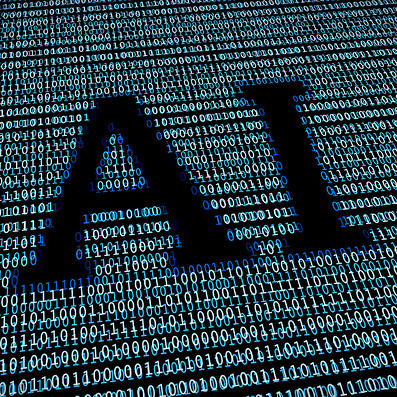 ai_programming_artificial_intelligence-1