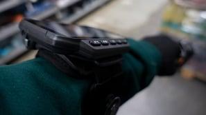 arm-wearing-wearable-technology-device-warehouse