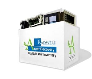 assetRecoveryBox-3WEB