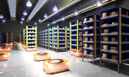 automation_agv_warehouse