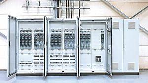 csm_CTL1807_MAG2_F3_Enclosure-Rittal_Fig2-TS_8-bR_fab419b57c