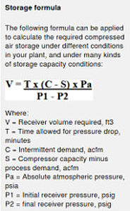 csm_PLE1805_WEB_Compressors_receivers_Cummins_Neely_Figure_3_b52498c9d9