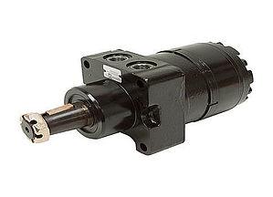 csm_PLE1807_WEB_ElectricMotors_Patel_Figure_58108de1c6