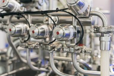 industrial-manufacturing-equipment