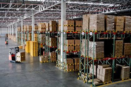 large-warehouse-aisles-wide-angle
