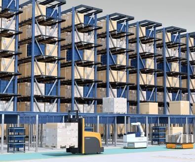 large_warehouse_automation_efficient_agv