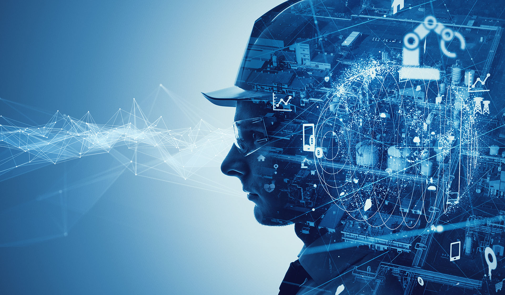 man_worker_automation_technology