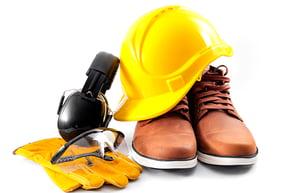 workersafetygear