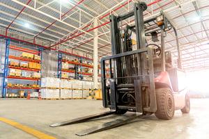 warehousevehicleforklift