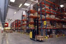 shutterstock_33313390WEB-1