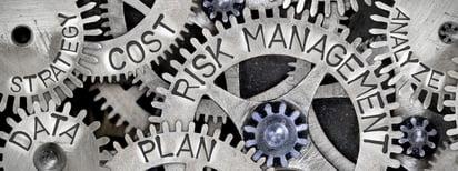 RiskManagementGears
