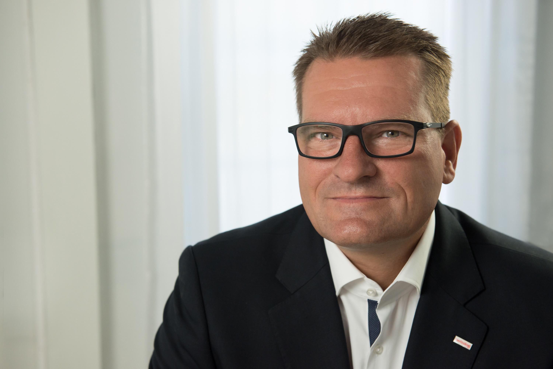 Markus Shchmidt 1.jpg